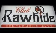 The plaintiff's club