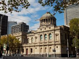 Victorian Supreme Court of Appeal