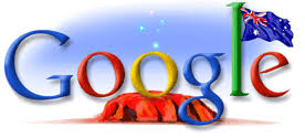 Google Australia PL
