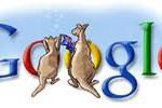 Google.Australia